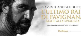 L'ultimo rais di Favignana di Massimiliano Scudeletti a Bonagia, Palermo e Ragusa.