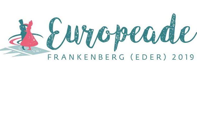 A Trapani l'Europeade nel 2021