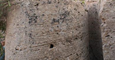 cave-di-cusa-111