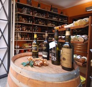 il-vino-marsala