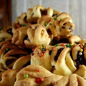biscotti-fichi