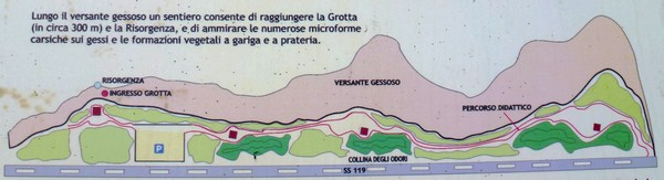 cartina-grotta