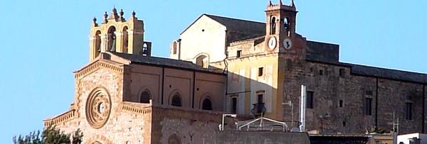 chiesa-da-lontano