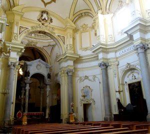 chiesainterno6