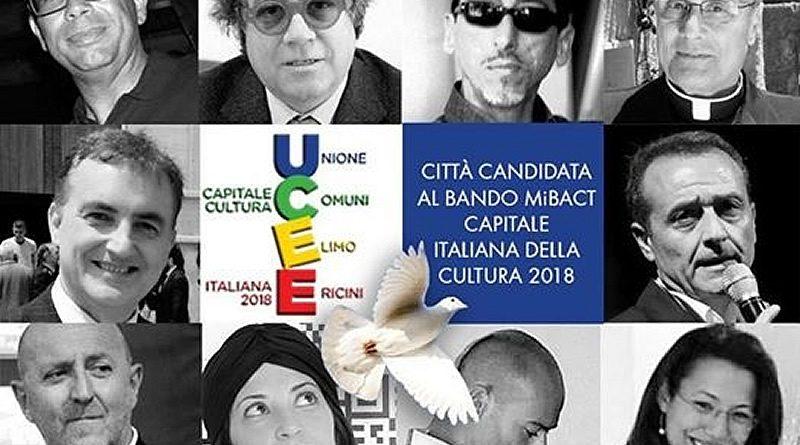 capitale italiana cultura