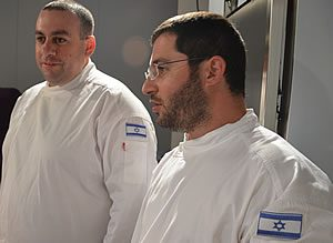 israele_chef