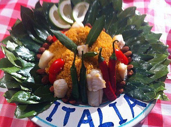 italia_cous_cous