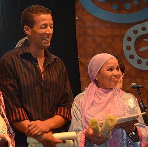 marocco_chef