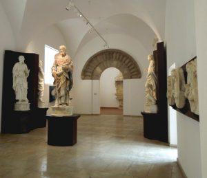 museo-trapani-10