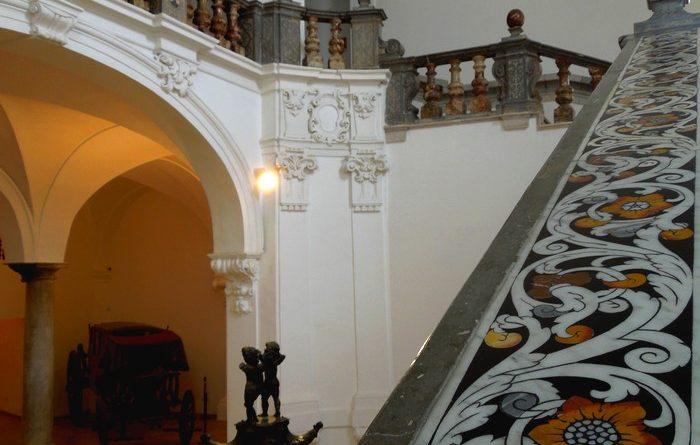 museo-trapani-2