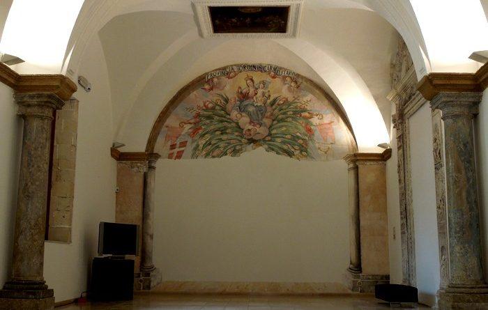 museo-trapani-3