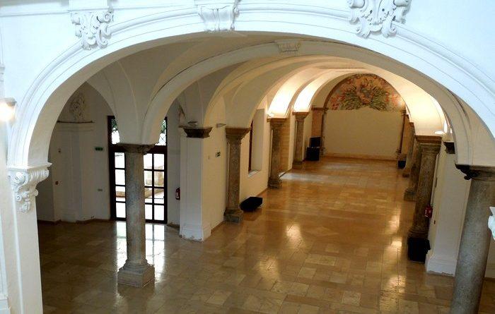 museo-trapani-5