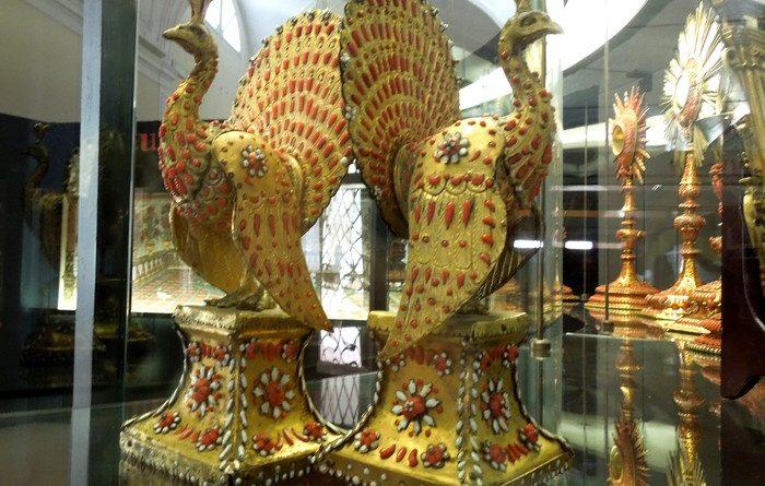 museo-trapani-6