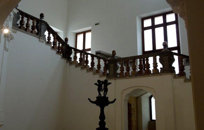 museo-trapani-8