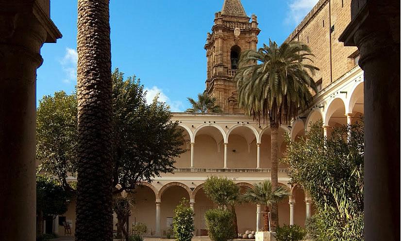 Museo Conte Agostino Pepoli. 100 anni di Storia