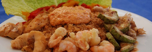piatto_-couscous