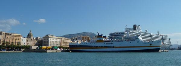porto_trapani