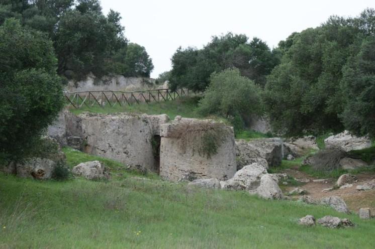 selinunte-cave-di-cusa