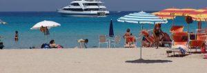 spiaggia-di-sanvito-lo-capo