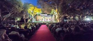 71ª stagione lirica del Luglio Musicale Trapanese: al via la vendita dei biglietti