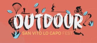San Vito Outdoor Fest – Evento dedicato agli appassionati degli sport all'aria aperta.17-20 ottobre – San Vito Lo Capo