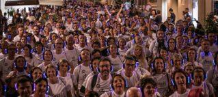 Trapani: il 20 ottobre ritorna STREET WORKOUT, una città in movimento tra sport, musica e cultura.
