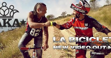 cover-facebooknew-video