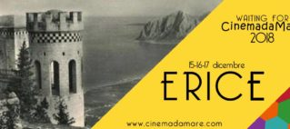 Ci siamo… si parte con #EriceEstate2019!