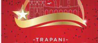 Natale Mediterraneo a Trapani fino al 13 gennaio
