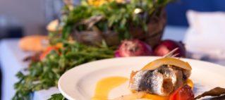 """""""Tempuricapuna"""". Degustazioni, cookin, uscite in barca e concerti gratuiti. A San Vito Lo Capo dall'11 al 20 ottobre"""