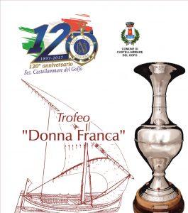trofeo-donna-franca